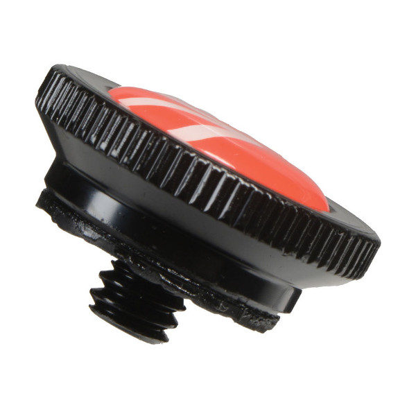 Manfrotto Plate Compact Action RROUND-PL