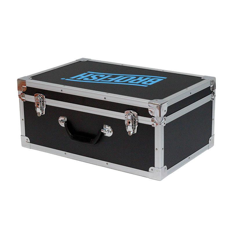 Image of Brofish Case Small - DJI Phantom Edition