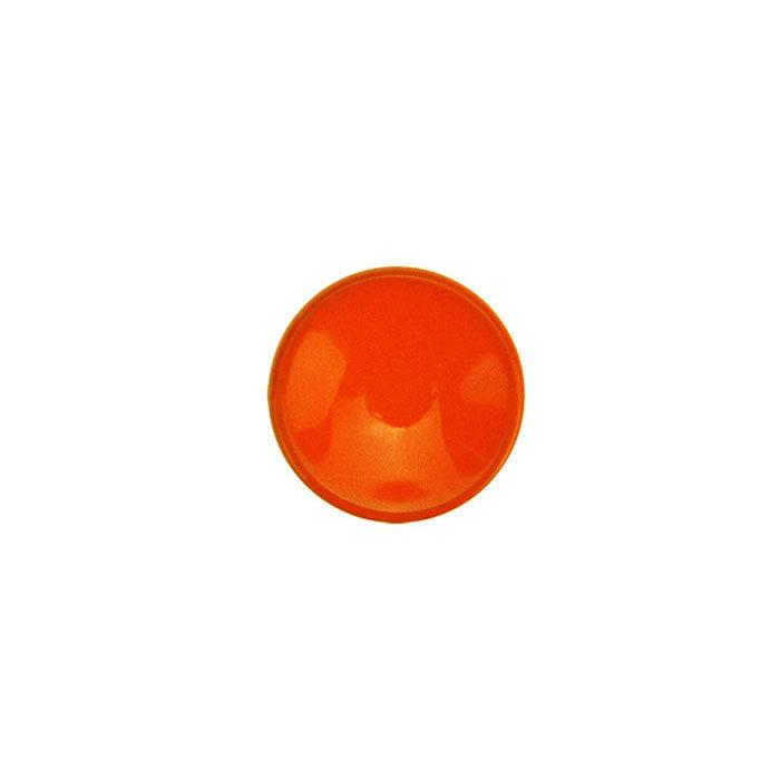 JJC Soft Release Button 11mm Oranje <br/>€ 7.95 <br/> <a href='https://www.cameranu.nl/fotografie/?tt=12190_474631_241358_&r=https%3A%2F%2Fwww.cameranu.nl%2Fnl%2Fp754545%2Fjjc-soft-release-button-11mm-oranje%3Fchannable%3De10841.NzU0NTQ1%26utm_campaign%3D%26utm_content%3DLeica%2Bcamera%2Baccessoires%26utm_source%3DTradetracker%26utm_medium%3Dcpc%26utm_term%3DDigitale%2Bcamera%26apos%3Bs' target='_blank'>naar de winkel</a>