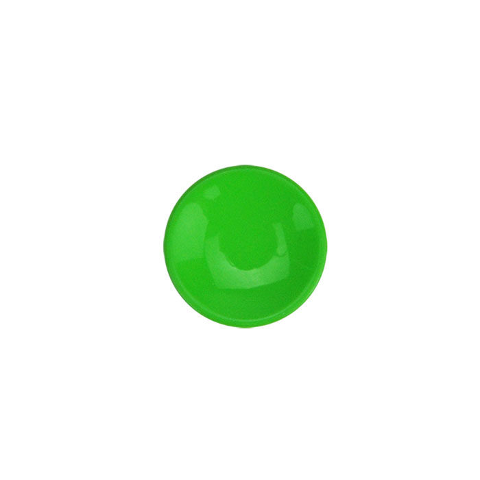 JJC Soft Release Button 11mm Groen