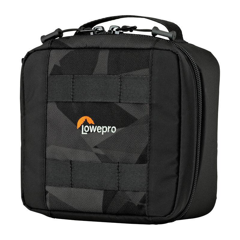 Lowepro ViewPoint CS 60 Zwart case