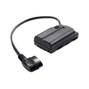 Anton Bauer SI Adapter ADP ELPZ voor Sony