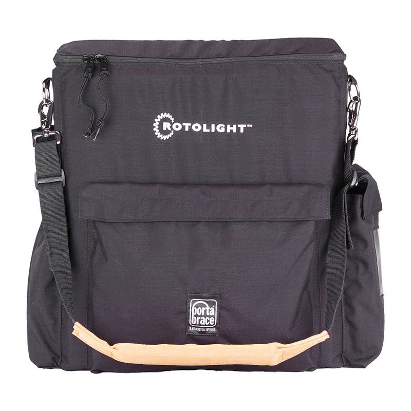 Rotolight Portabrace Softcase Shoulder Bag voor Anova