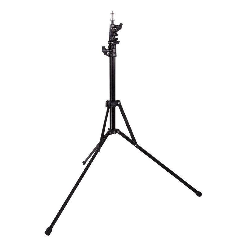Foto van Rotolight Compact Light Stand voor Neo/RL48