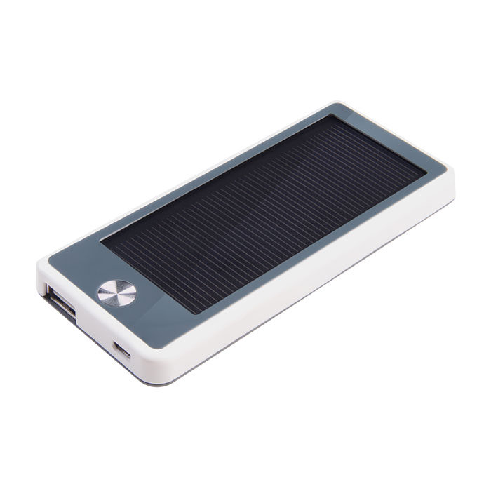 Foto van Xtorm AM119 Platinum Mini 2 Solar Charger 2000mAh