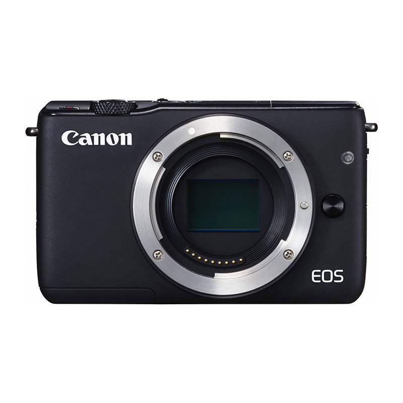 Canon EOS M10 systeemcamera Body Zwart <br/>€ 199.00 <br/> <a href='https://www.cameranu.nl/fotografie/?tt=12190_474631_241358_&r=https%3A%2F%2Fwww.cameranu.nl%2Fnl%2Fp771235%2Fcanon-eos-m10-systeemcamera-body-zwart%3Fchannable%3De10841.NzcxMjM1%26utm_campaign%3D%26utm_content%3DEOS%2BM%2Bsysteemcamera%26utm_source%3DTradetracker%26utm_medium%3Dcpc%26utm_term%3DDigitale%2Bcamera%26apos%3Bs' target='_blank'>naar de winkel</a>