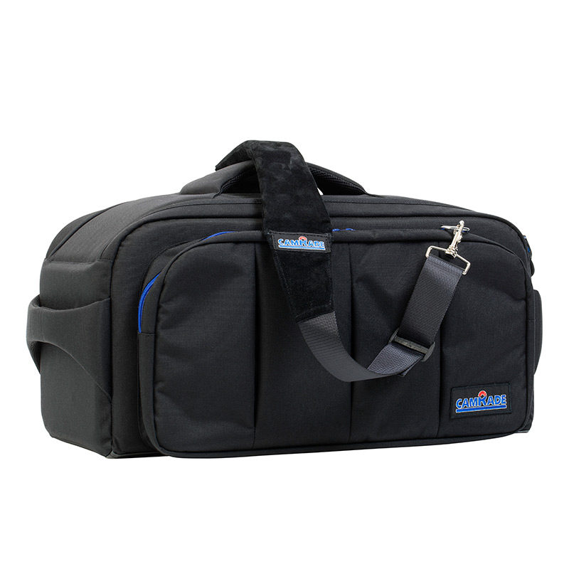 Image of camRade Run&Gun Bag Large