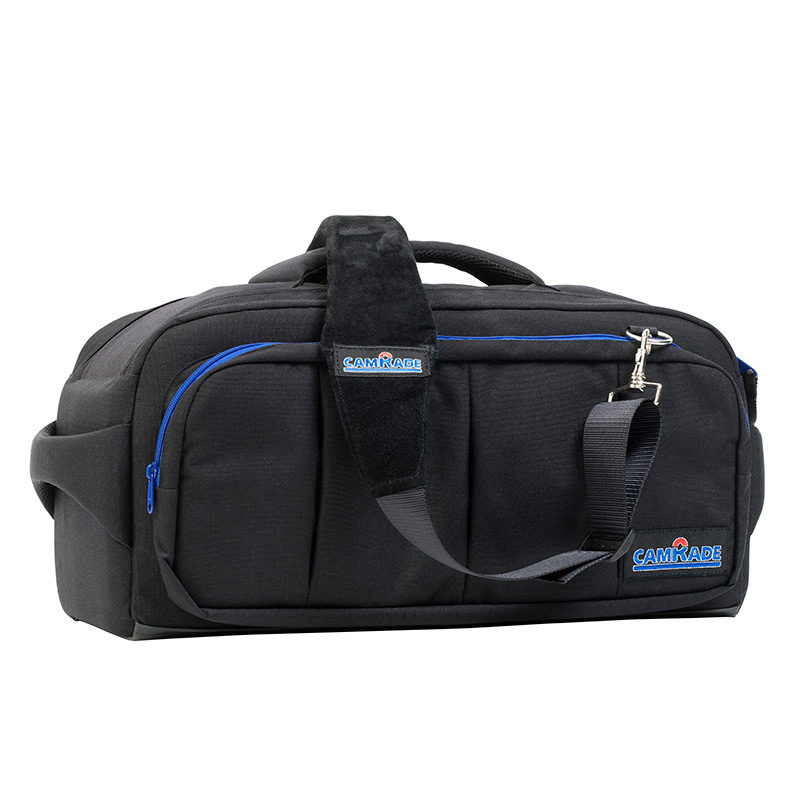 Image of CamRade Run&Gun Bag Medium