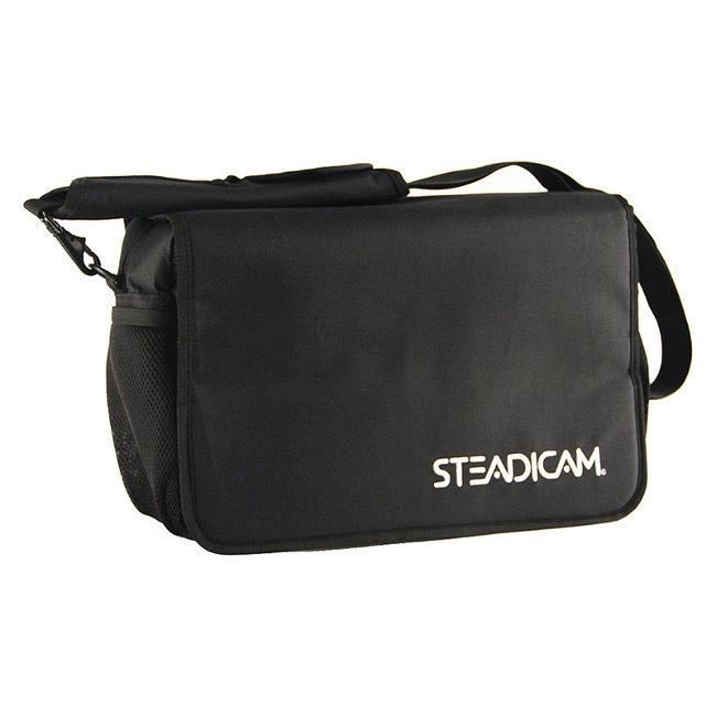Foto van Steadicam Merlin DSLR Travel Bag
