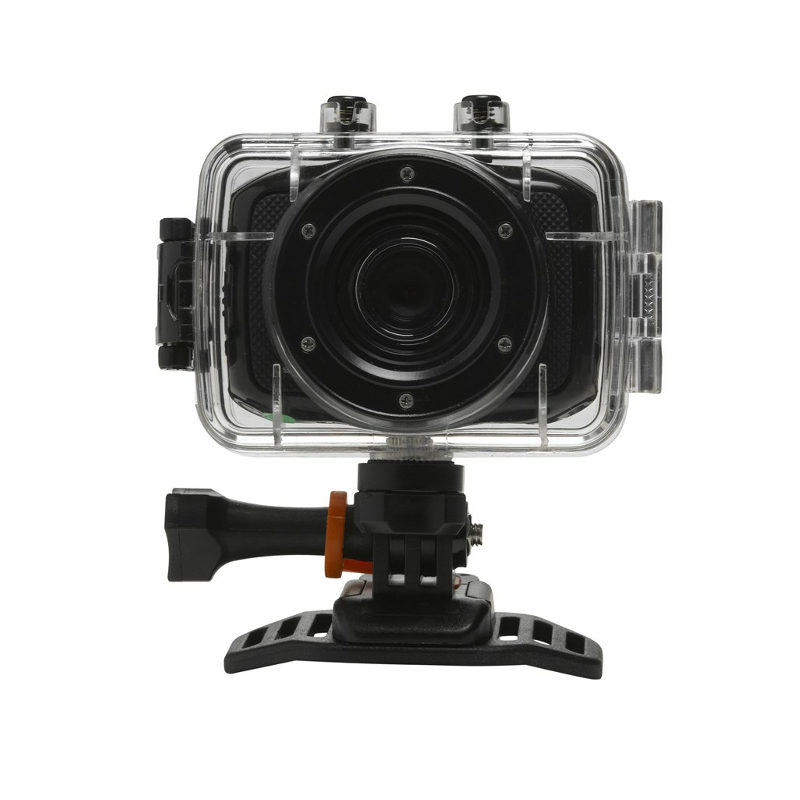 Image of Denver AC 1302 MK2 Action Camera