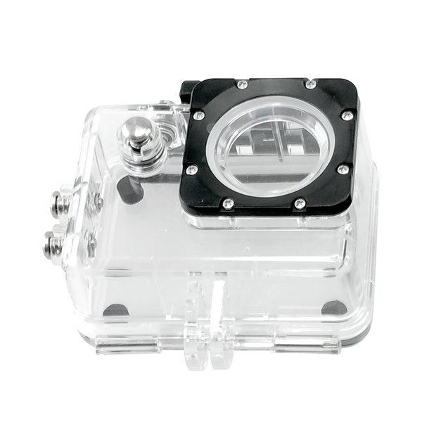 Rollei Rollei, Underwater Case AC 220-300-310 (21593)