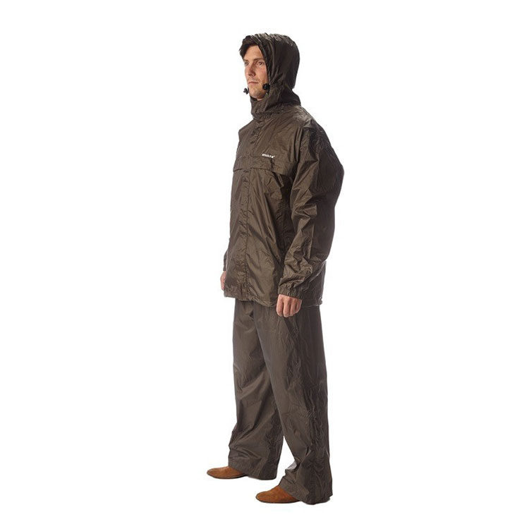 Image of Stealth Gear Extreme Rain Suite Size XXXL