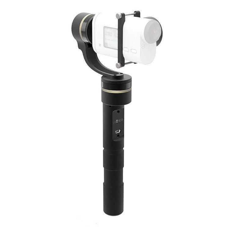 Feiyu Tech FY-G4 GS Handheld Gimbal (3-Axis) voor Sony