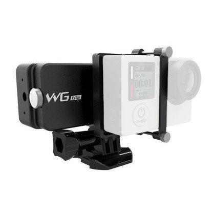 Feiyu Tech FY-WG Lite Gimbal For GoPro