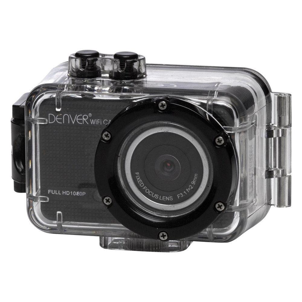 ACT-5020TWC Action camera