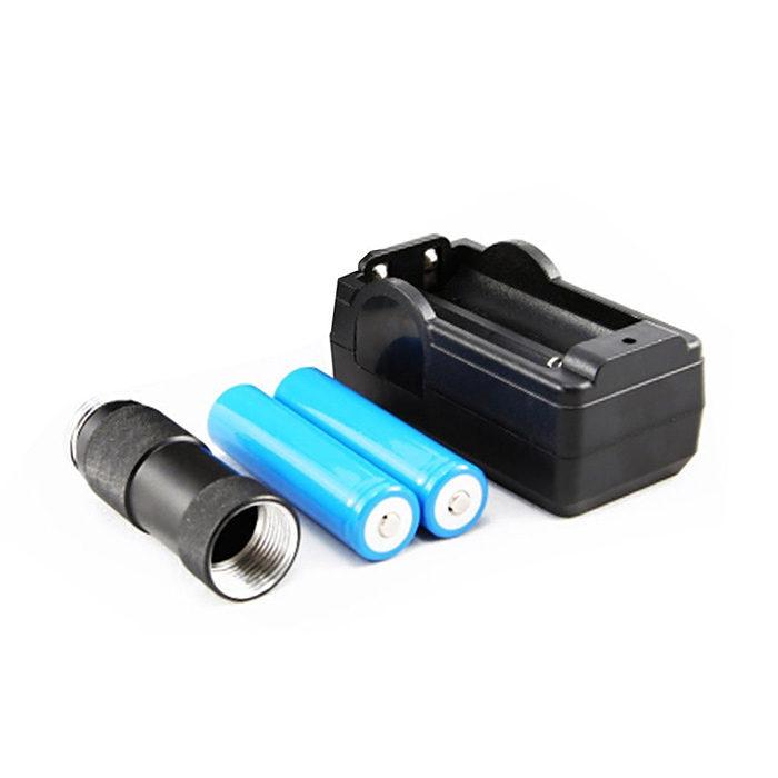 Foto van Feiyu Tech FY-G4 battery extender