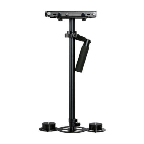 Sevenoak SK-SW01 Big Camera Stabilisator