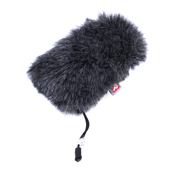Rycote Mini Windjammer Special 130