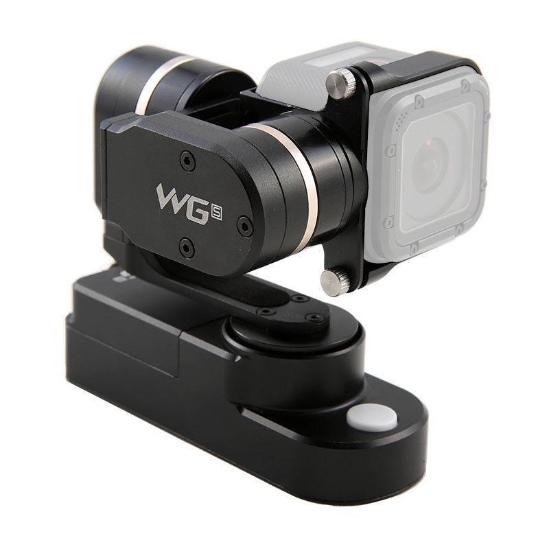 Feiyu Tech FY-WGS voor GoPro