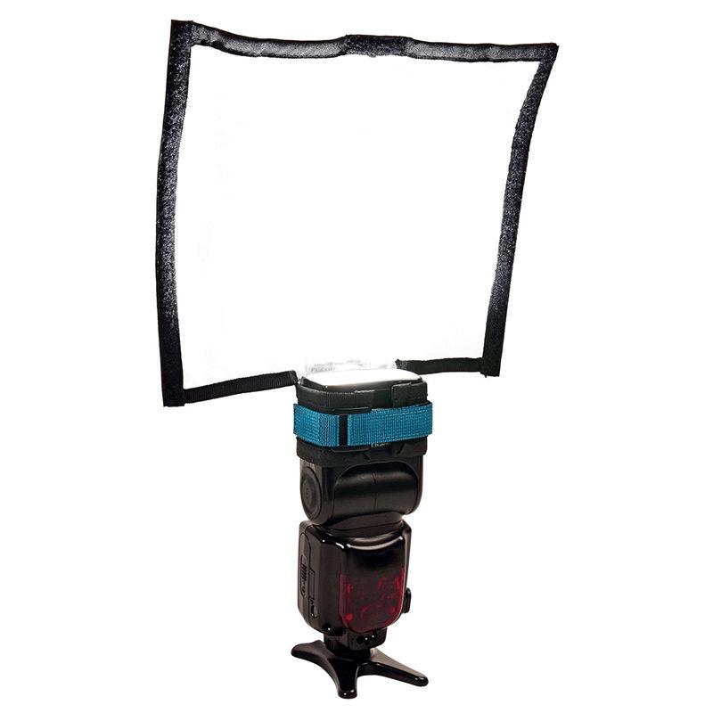 Foto van Rogue Flashbender 2 Reflector Large