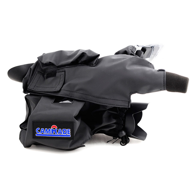 Image of CamRade WetSuit PXW-FS5