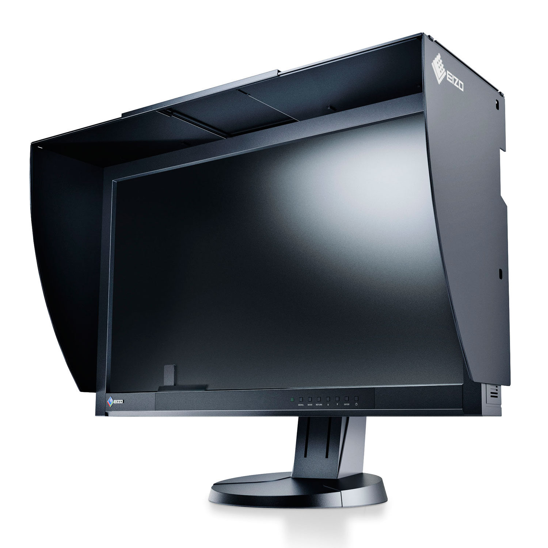 Afbeelding van Eizo CG277 BK 27 inch monitor