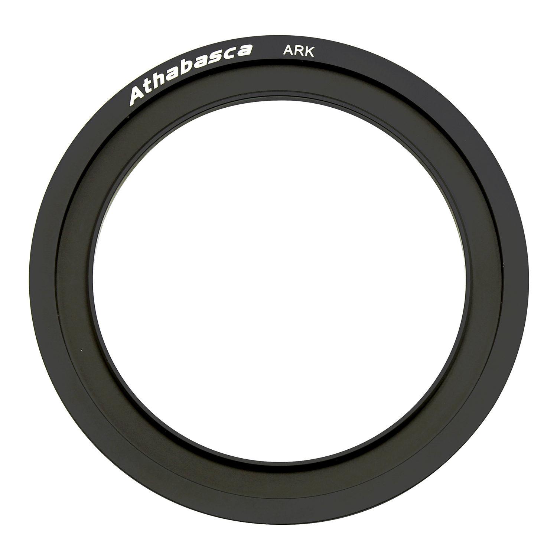 Image of Athabasca Ark Adapterring voor filterhouder 52-86mm