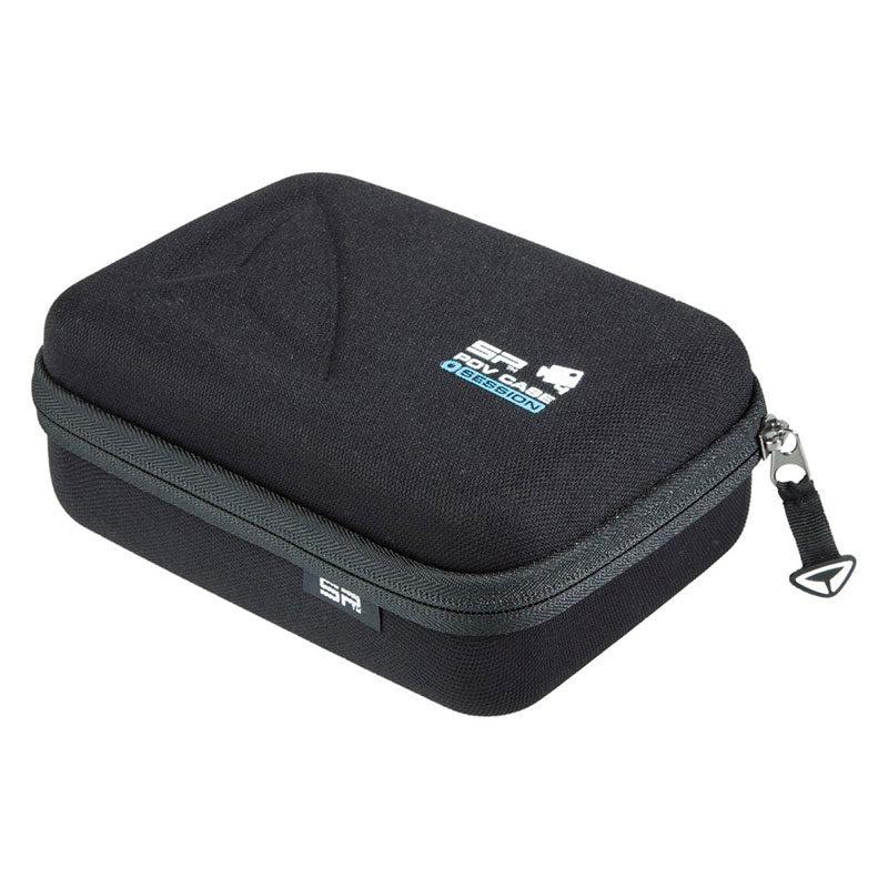 GoPro SP POV Case XS Session Black Extra Small