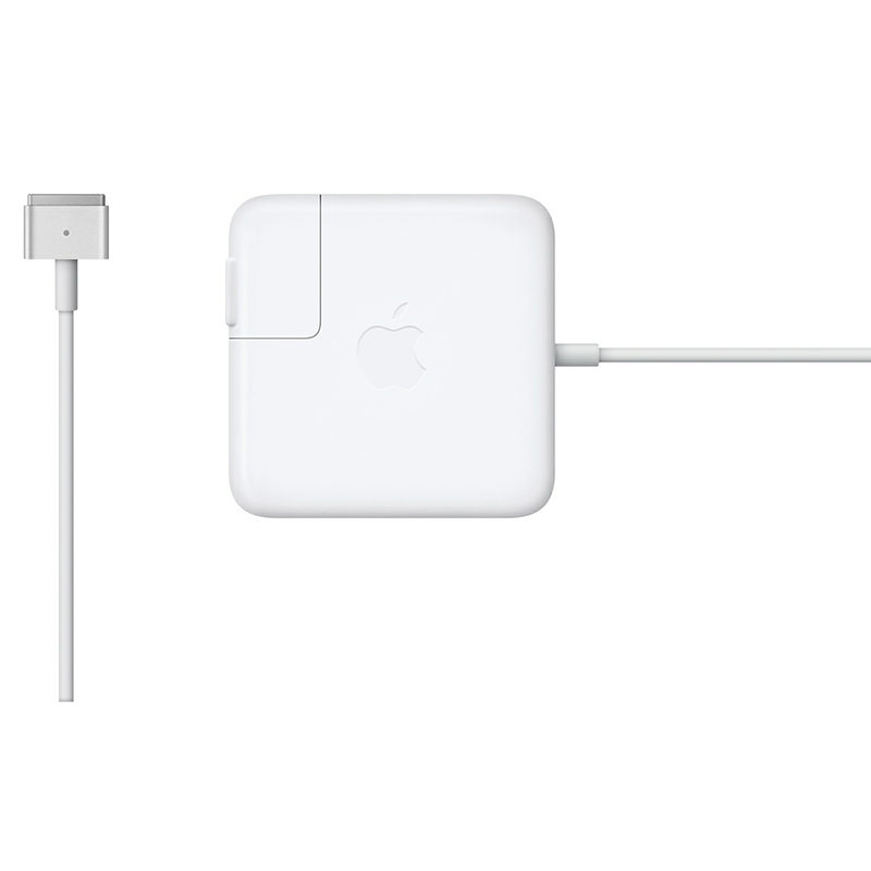 45W MagSafe 2-adapter (MacBook Air)