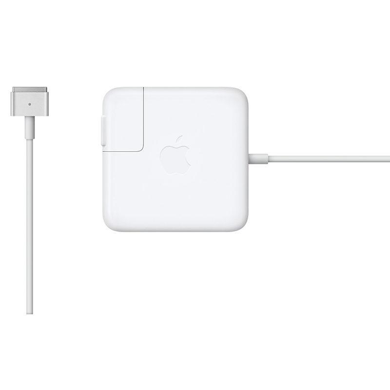 45W MagSafe 2-adapter (MacBook Air)
