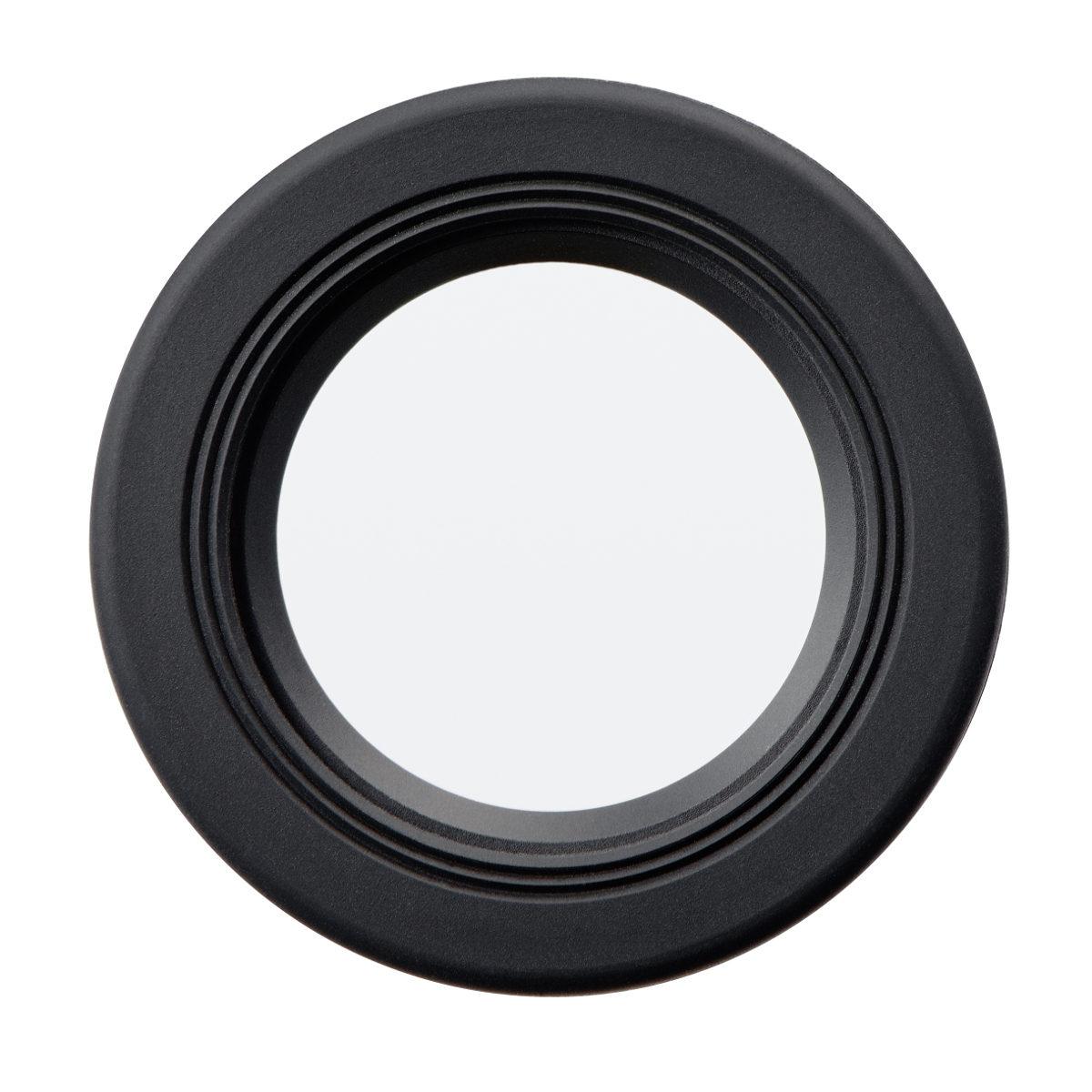 Nikon DK-17F Eye Cup