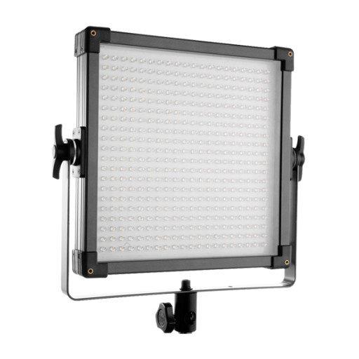 Foto van F&V K4000 Lumic Daylight LED Studio Panel/EU