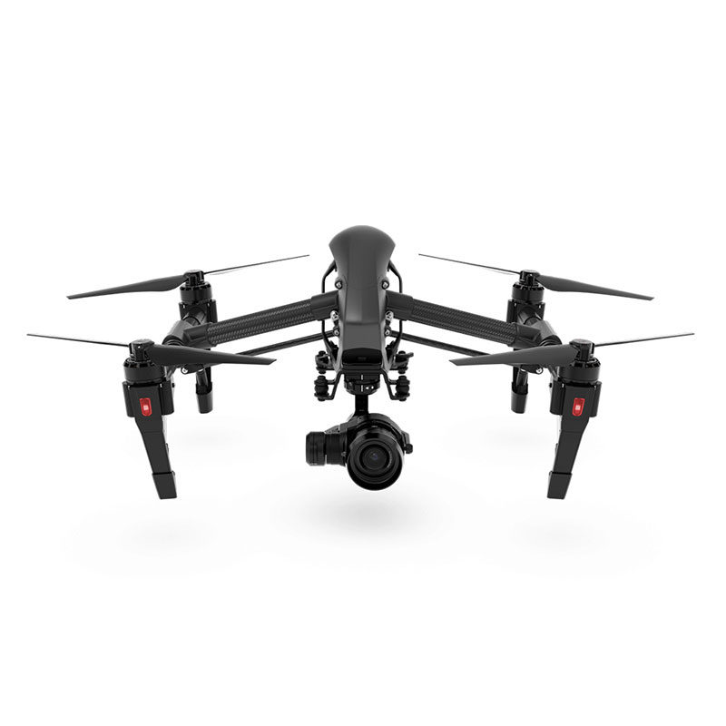 https://www.cameranu.nl/pictures/1454514928_650/dji-inspire-1-pro-drone-black-edition.jpg
