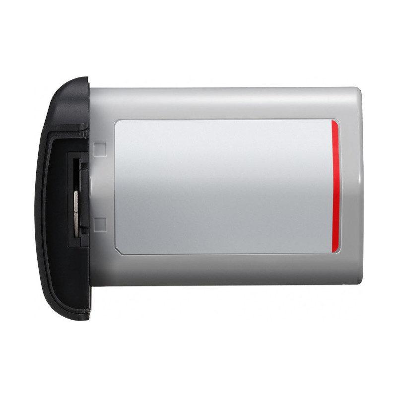 Canon LP-E19 accu