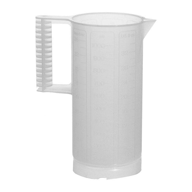 Paterson PAT309 maatbeker 1 liter