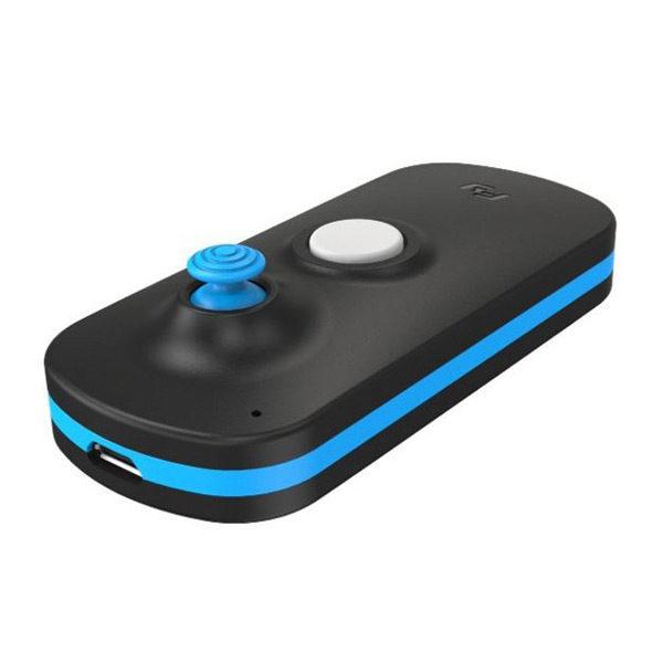 FeiyuTech Wireless Remote Control voor MG / G4S