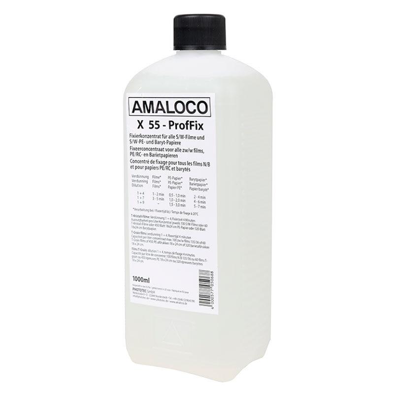 Image of Amaloco X 55 Proffix 1 liter
