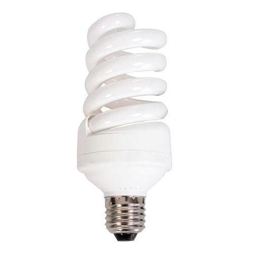 Foto van Lowel Ego Light 25W Lamp