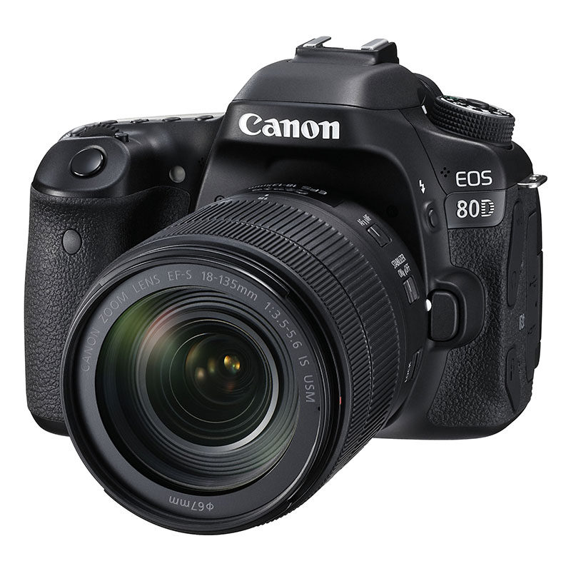 Canon EOS 80D DSLR + 18-135mm IS USM <br/>€ 1178.00 <br/> <a href='https://www.cameranu.nl/fotografie/?tt=12190_474631_241358_&r=https%3A%2F%2Fwww.cameranu.nl%2Fnl%2Fp873325%2Fcanon-eos-80d-dslr-18-135mm-is-usm%3Fchannable%3D002a596964003837333332354f%26utm_campaign%3D%26utm_content%3DEOS%2Bspiegelreflex%26utm_source%3DTradetracker%26utm_medium%3Dcpc%26utm_term%3DDigitale%2Bcamera%26apos%3Bs' target='_blank'>naar de winkel</a>