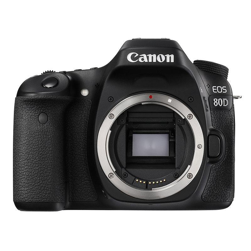 Canon EOS 80D DSLR Body <br/>€ 899.00 <br/> <a href='https://www.cameranu.nl/fotografie/?tt=12190_474631_241358_&r=https%3A%2F%2Fwww.cameranu.nl%2Fnl%2Fp871395%2Fcanon-eos-80d-dslr-body%3Fchannable%3De10841.ODcxMzk1%26utm_campaign%3D%26utm_content%3DEOS%2Bspiegelreflex%26utm_source%3DTradetracker%26utm_medium%3Dcpc%26utm_term%3DDigitale%2Bcamera%26apos%3Bs' target='_blank'>naar de winkel</a>