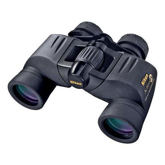 Nikon Action EX 7x35 CF verrekijker