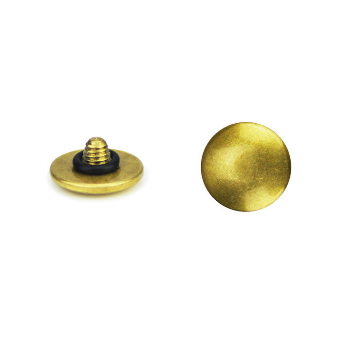 JJC Soft Release Button 10mm Goud <br/>€ 7.95 <br/> <a href='https://www.cameranu.nl/fotografie/?tt=12190_474631_241358_&r=https%3A%2F%2Fwww.cameranu.nl%2Fnl%2Fp881405%2Fjjc-soft-release-button-10mm-goud%3Fchannable%3De10841.ODgxNDA1%26utm_campaign%3D%26utm_content%3DLeica%2Bcamera%2Baccessoires%26utm_source%3DTradetracker%26utm_medium%3Dcpc%26utm_term%3DDigitale%2Bcamera%26apos%3Bs' target='_blank'>naar de winkel</a>