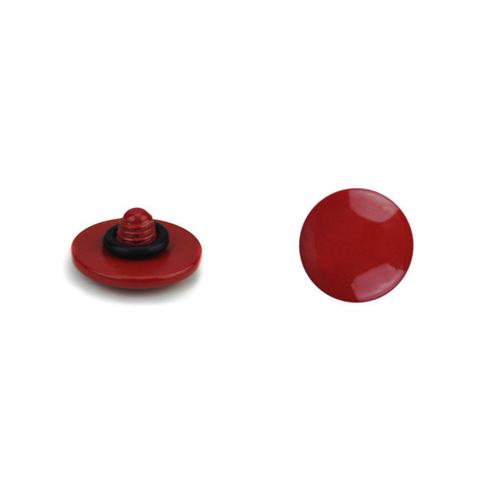 JJC Soft Release Button 10mm Donkerrood <br/>€ 7.95 <br/> <a href='https://www.cameranu.nl/fotografie/?tt=12190_474631_241358_&r=https%3A%2F%2Fwww.cameranu.nl%2Fnl%2Fp881425%2Fjjc-soft-release-button-10mm-donkerrood%3Fchannable%3De10841.ODgxNDI1%26utm_campaign%3D%26utm_content%3DLeica%2Bcamera%2Baccessoires%26utm_source%3DTradetracker%26utm_medium%3Dcpc%26utm_term%3DDigitale%2Bcamera%26apos%3Bs' target='_blank'>naar de winkel</a>