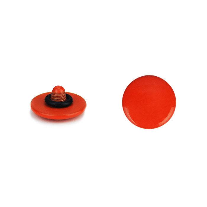 JJC Soft Release Button 10mm Oranje <br/>€ 7.95 <br/> <a href='https://www.cameranu.nl/fotografie/?tt=12190_474631_241358_&r=https%3A%2F%2Fwww.cameranu.nl%2Fnl%2Fp881435%2Fjjc-soft-release-button-10mm-oranje%3Fchannable%3De10841.ODgxNDM1%26utm_campaign%3D%26utm_content%3DLeica%2Bcamera%2Baccessoires%26utm_source%3DTradetracker%26utm_medium%3Dcpc%26utm_term%3DDigitale%2Bcamera%26apos%3Bs' target='_blank'>naar de winkel</a>