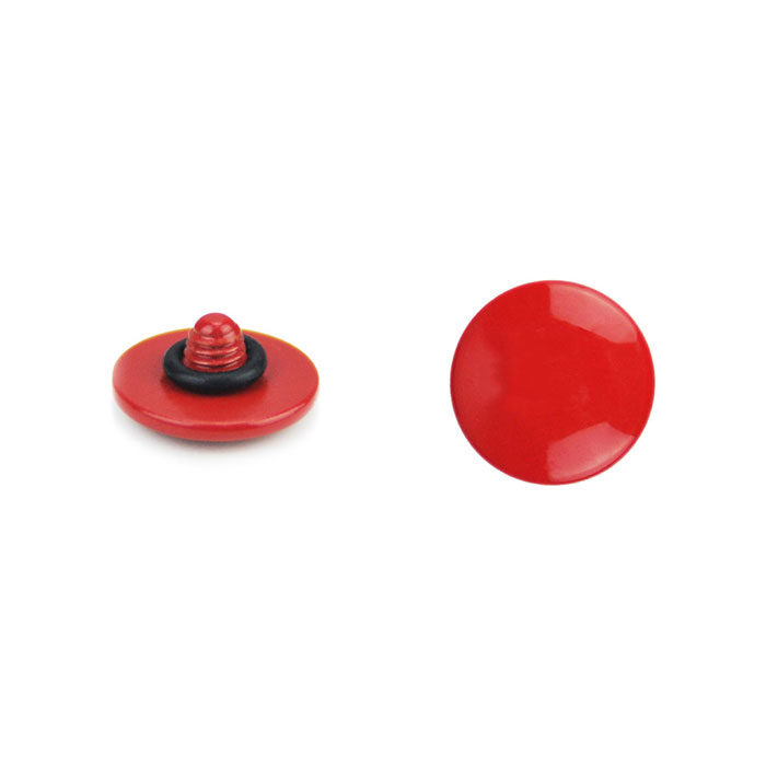 JJC Soft Release Button 10mm Rood <br/>€ 7.95 <br/> <a href='https://www.cameranu.nl/fotografie/?tt=12190_474631_241358_&r=https%3A%2F%2Fwww.cameranu.nl%2Fnl%2Fp905335%2Fjjc-soft-release-button-10mm-rood%3Fchannable%3De10841.OTA1MzM1%26utm_campaign%3D%26utm_content%3DLeica%2Bcamera%2Baccessoires%26utm_source%3DTradetracker%26utm_medium%3Dcpc%26utm_term%3DDigitale%2Bcamera%26apos%3Bs' target='_blank'>naar de winkel</a>