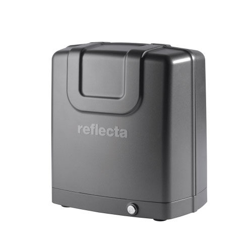 Reflecta Super 8 Scanner