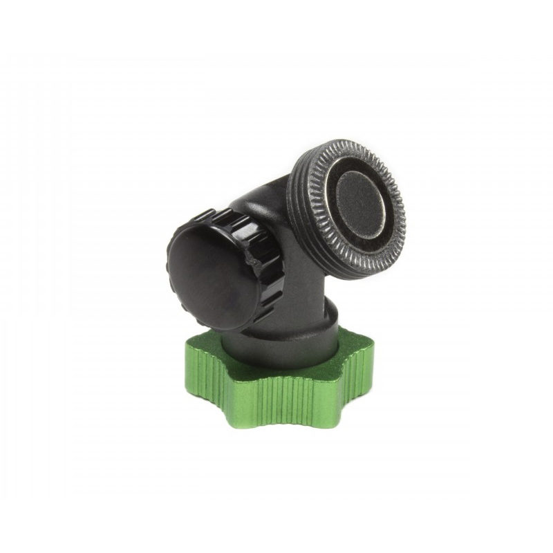 Image of 9.Solutions Quick Mount Angle Joint