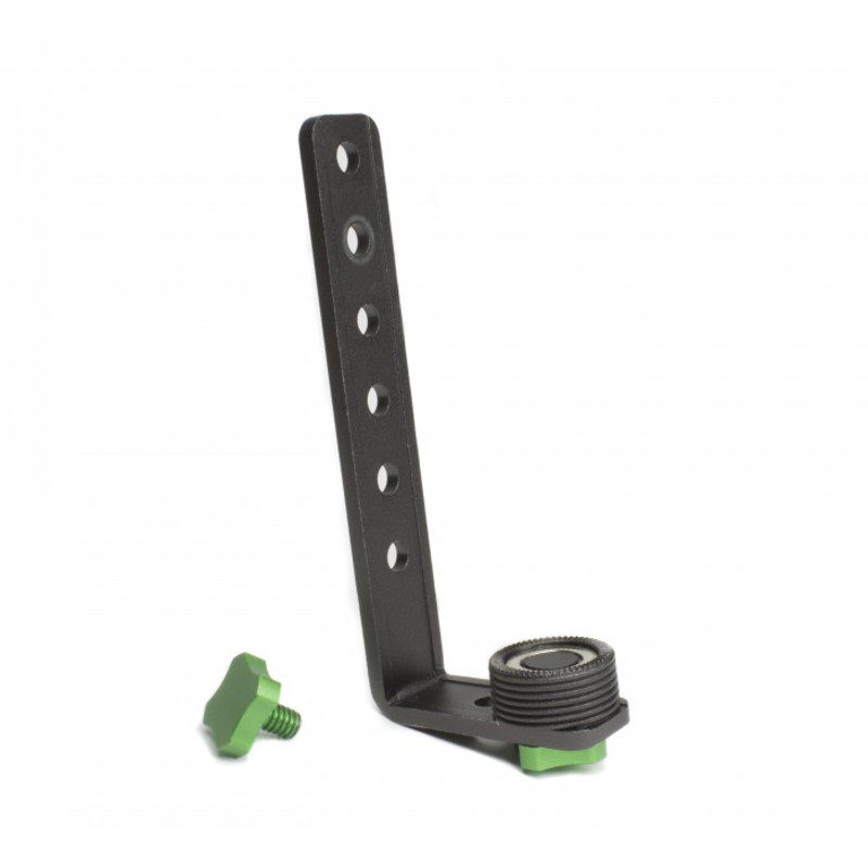 Image of 9.Solutions Action Camera L-bracket