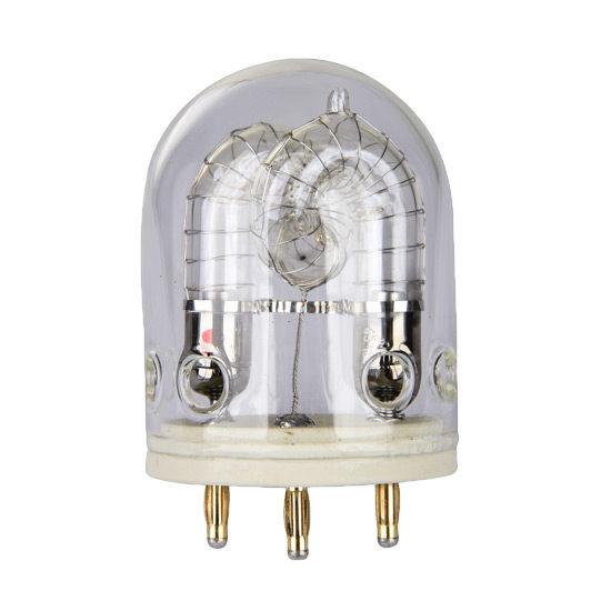 Foto van Godox 1200Ws Flash Tube voor AD600 serie
