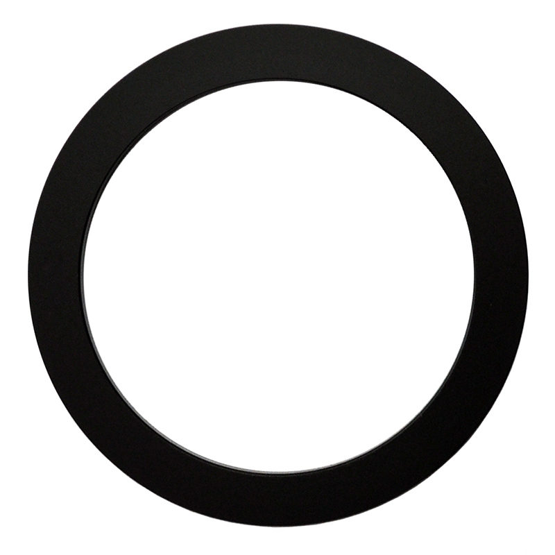 Image of Benro 95mm Lens Ring For FH150